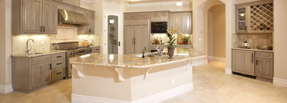Exceptional Kitchen Designs For Odd Shaped Rooms Part 3 Exceptional Kitchen