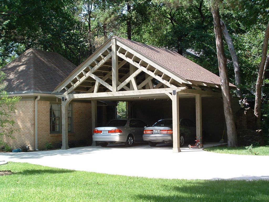 The gallery for scrapbook tags ideas for Craftsman carport